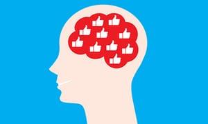 Door dopamine werk je beter (en zo maak je het aan)
